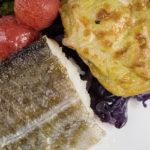 Gastronomia - Pescado