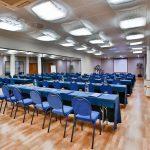 Salón Olivos: Eventos