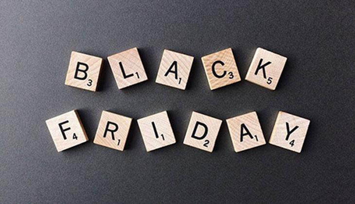 Black Friday en Torrevieja: Disfruta de descuentos en hoteles