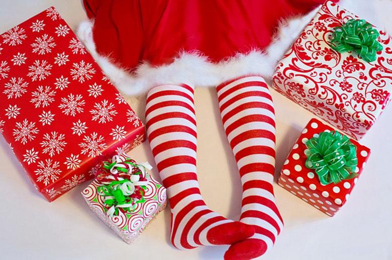 Los regalos más originales para Navidad y Reyes