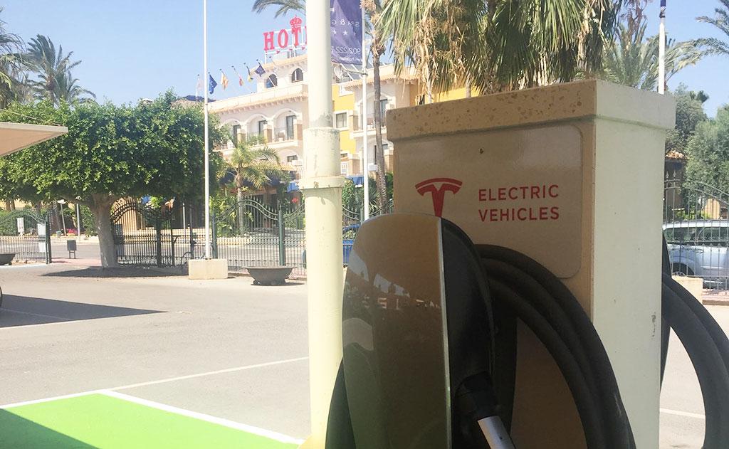 vehiculos-electricos