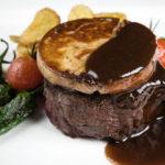 Gastronomia - Carnes