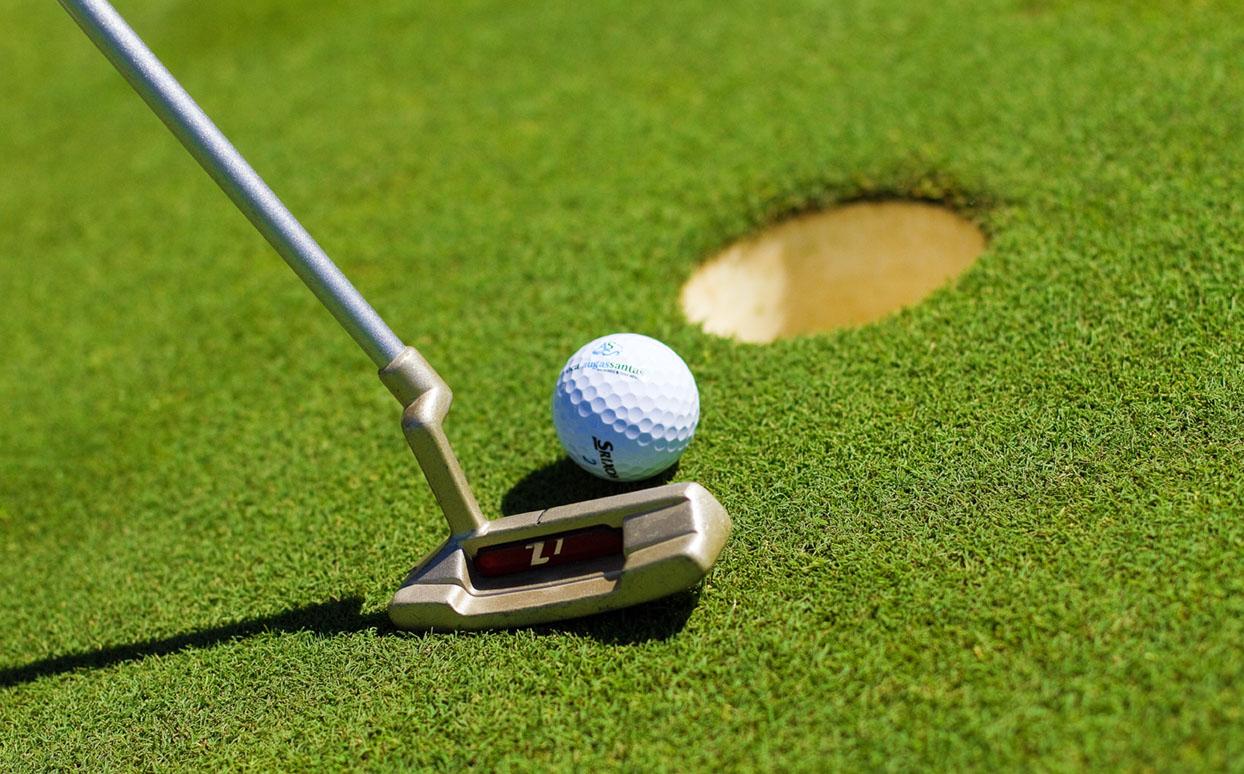 Turismo de golf en Torrevieja, un destino para no perderse - Hotel La Laguna